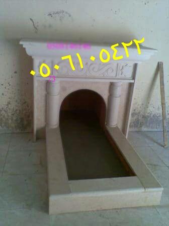 IMG  9
